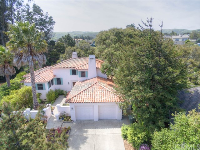 Property for sale at 2495 Tierra Drive, Los Osos,  California 93402