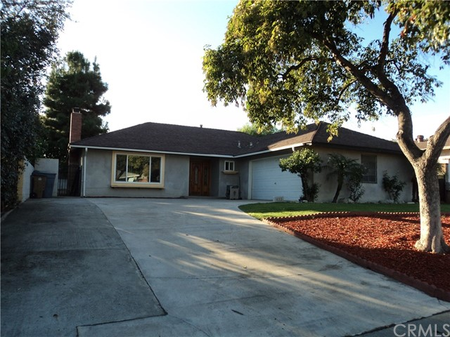 453 Guilford Avenue, Claremont CA 91711