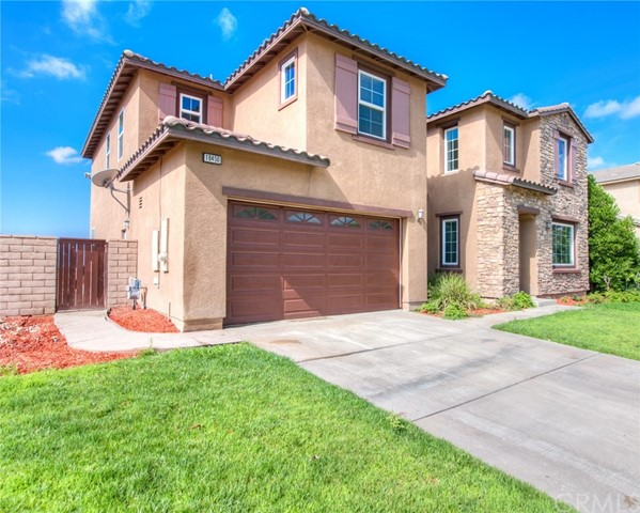 18450 Lakepointe Drive, Riverside, CA, 92503