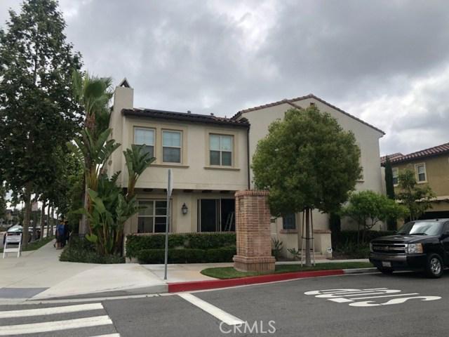 500 S Kroeger St, Anaheim, CA 92805 Photo