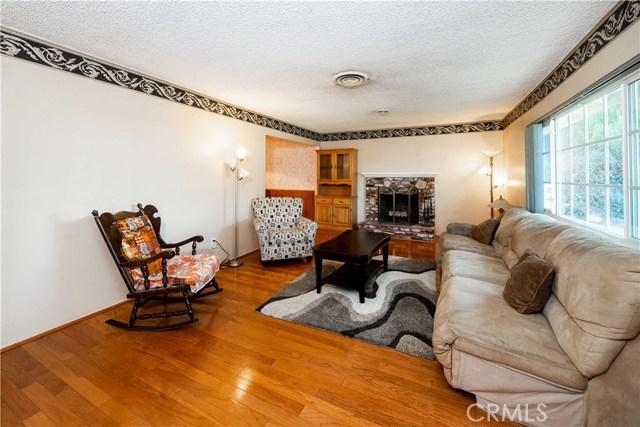 184 Walker Avenue,Riverside,CA 92507, USA