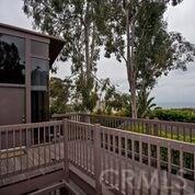 2101 Glenneyre Street, Laguna Beach, CA 92651