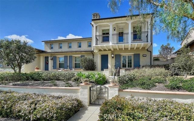 23 Arrowhead, Irvine, CA 92618 Photo 2