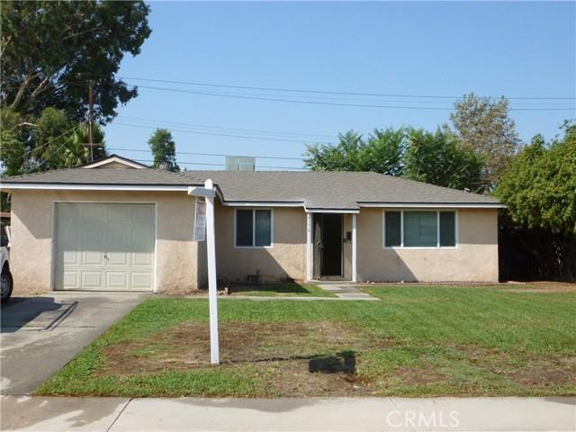 4176 Heidi Road, Riverside, CA, 92504