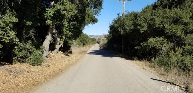 2070 Palomino Drive, Los Osos, CA 93402, photo 30