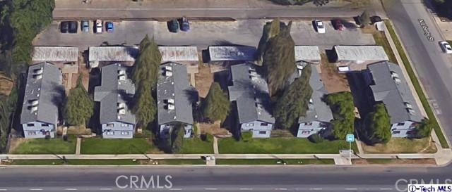 642 E Houston Avenue, Visalia CA: http://media.crmls.org/medias/a20ccba8-0d06-4443-8436-cee80d7250cd.jpg