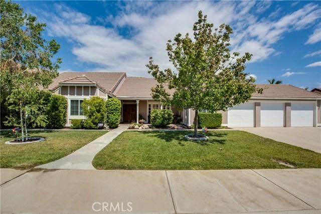 10576 Summer Breeze Drive, Moreno Valley, CA 92557