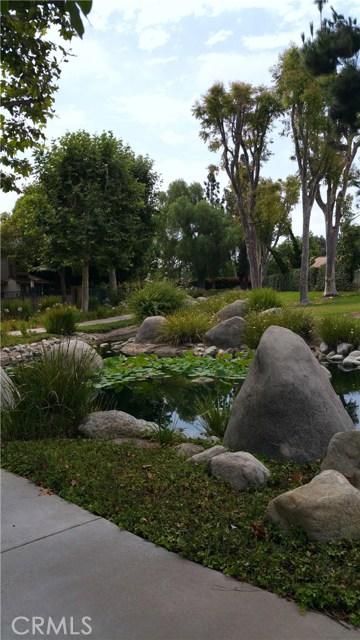 1951 W Clipper Ln, Anaheim, CA 92801 Photo 30