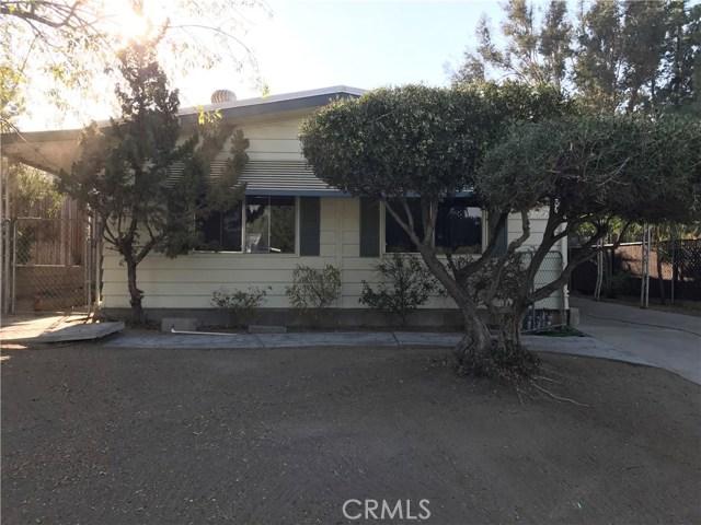 21647 Oak Street, Perris, CA 92570