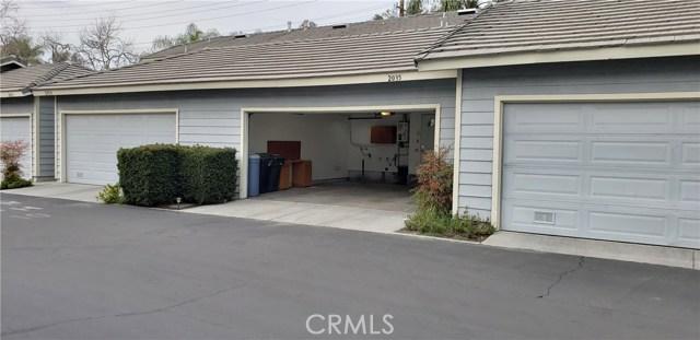 2035 W Lafayette Dr, Anaheim, CA 92801 Photo 26