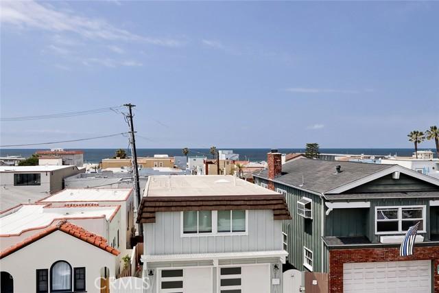 918 Manhattan Ave, Hermosa Beach, CA 90254 photo 12