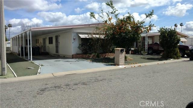 150 Santa Paula Drive, Hemet, CA, 92543
