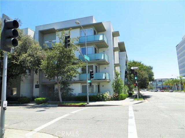 160 S Hudson Av, Pasadena, CA 91101 Photo