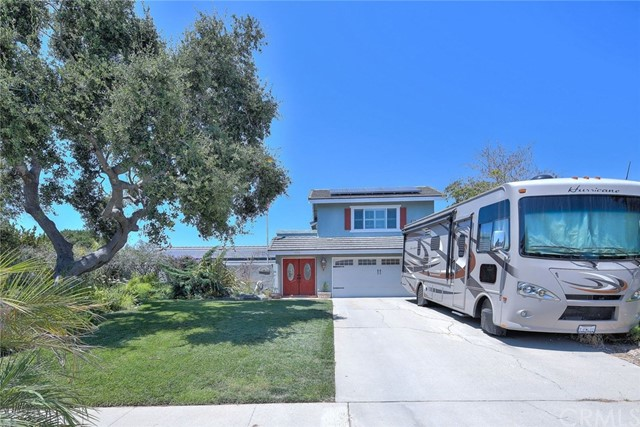 Property for sale at 108 Oakmont Avenue, Lompoc,  CA 93436