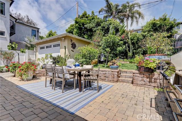1600 Elm Ave, Manhattan Beach, CA 90266 photo 32