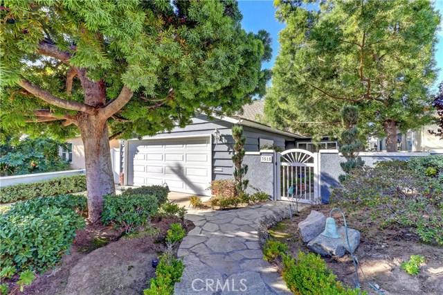 3515 Pine Avenue  Manhattan Beach CA 90266