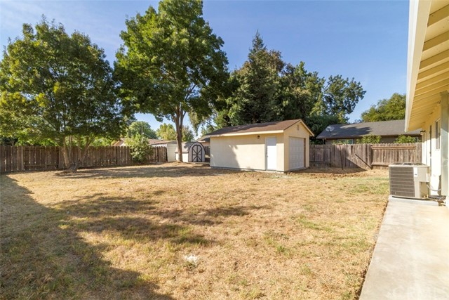 Single Family Home for Sale at 2899 2nd Street Biggs, California 95917 United States