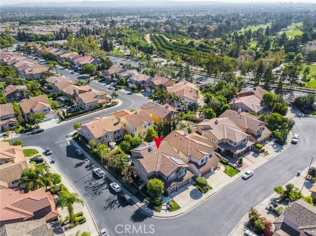 11692 Loucks Tustin, CA 92782 - MLS #: TR18233772