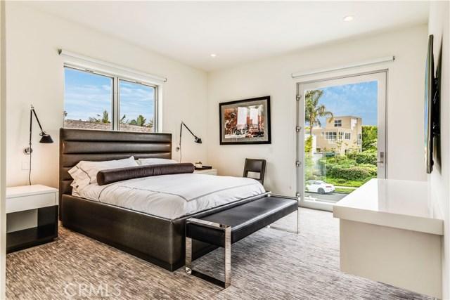 7816 Berger Avenue, Playa del Rey CA: http://media.crmls.org/medias/a21b1e22-338c-4ea7-a025-2ad89bced0fe.jpg