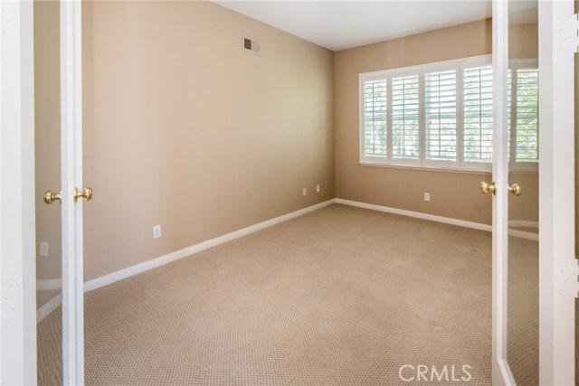 7318 Golden Star Lane Carlsbad, CA 92011 - MLS #: OC17113292