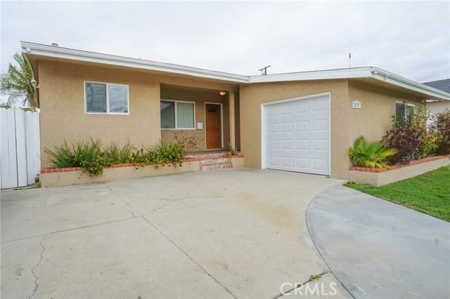 3655 Palo Verde Av, Long Beach, CA 90808 Photo 1