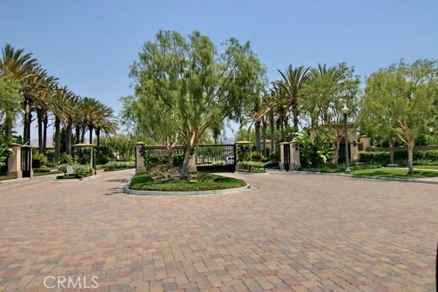 12 Buellton, Irvine, CA 92602 Photo 35