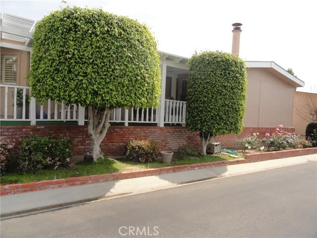 5200 Irvine Blvd., Irvine, CA 92620 Photo 7