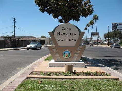 21904 Joliet Av, Hawaiian Gardens, CA 90716 Photo