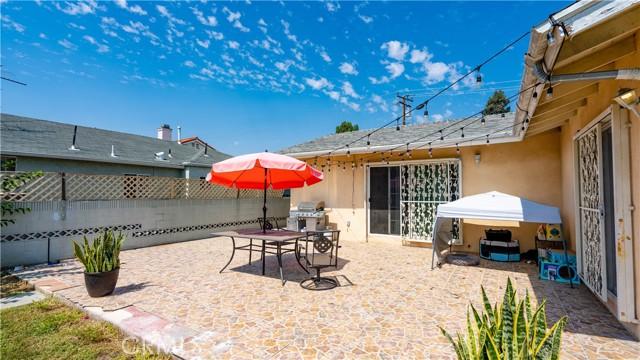8112 De Palma Street, Downey CA: http://media.crmls.org/medias/a21fae97-5276-4137-aae5-21c3e1119c04.jpg