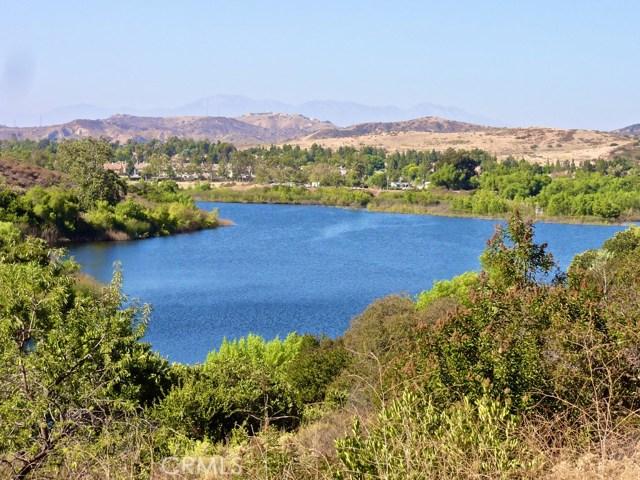 12 Windarbor Ln, Irvine, CA 92602 Photo 35