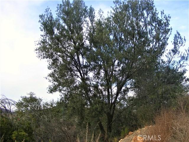 24755 Rancho California Road, Temecula CA: http://media.crmls.org/medias/a220fa95-18db-4026-8870-e9f679ba8d48.jpg