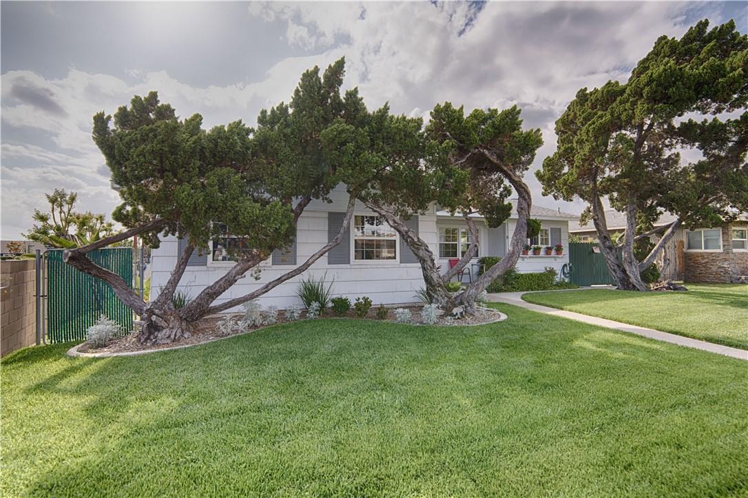 879 S State College Bl, Anaheim, CA 92806 Photo 28