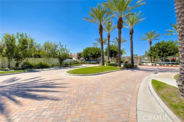 14 Camino Lozano San Clemente, CA 92673 - MLS #: OC17188610
