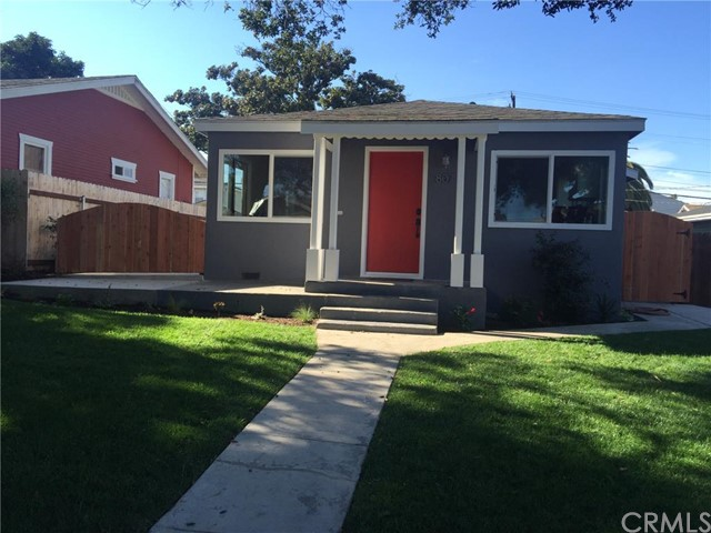 $629,000 - 2Br/1Ba -  for Sale in Torrance