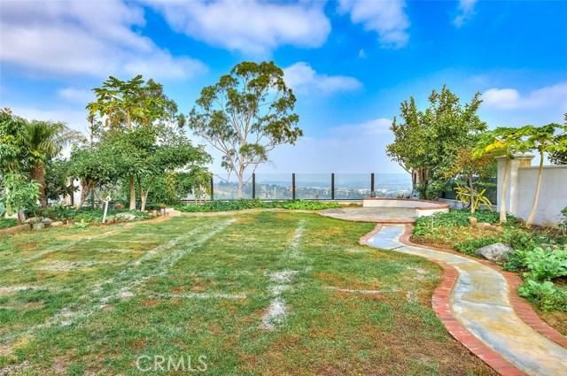 Rowland Heights CA