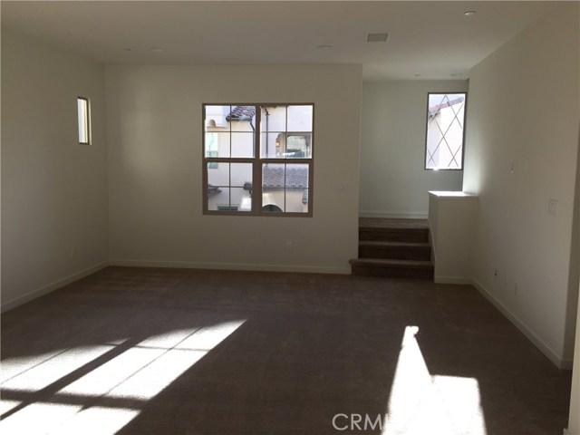 164 Tubeflower, Irvine, CA 92618 Photo 7
