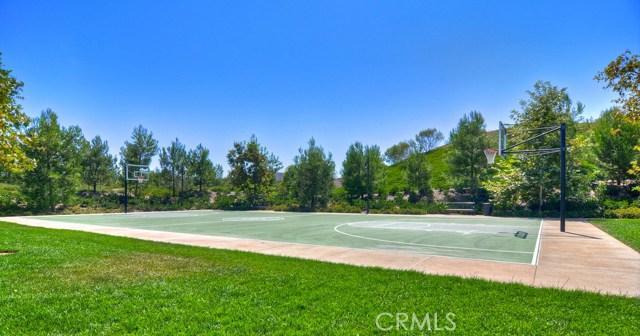 75 Livia, Irvine, CA 92618 Photo 33