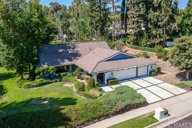 Photo of 16011 Youngwood Drive, Whittier, CA 90603