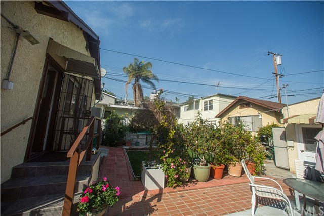 1327 23rd St, Santa Monica, CA 90404 Photo 11
