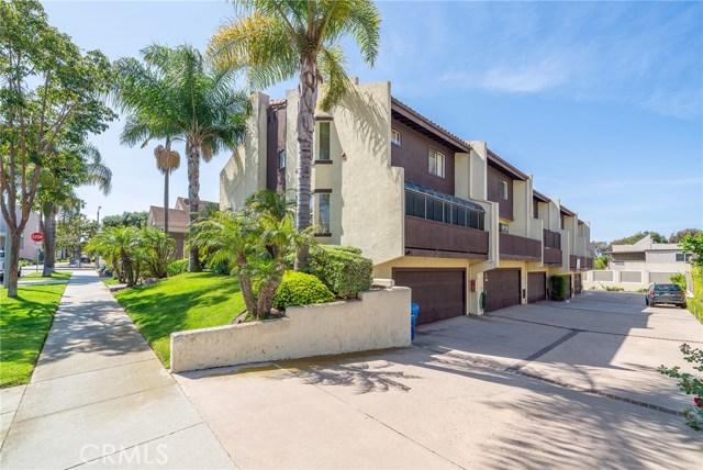 403 N Elena Ave 5, Redondo Beach, CA 90277 photo 37