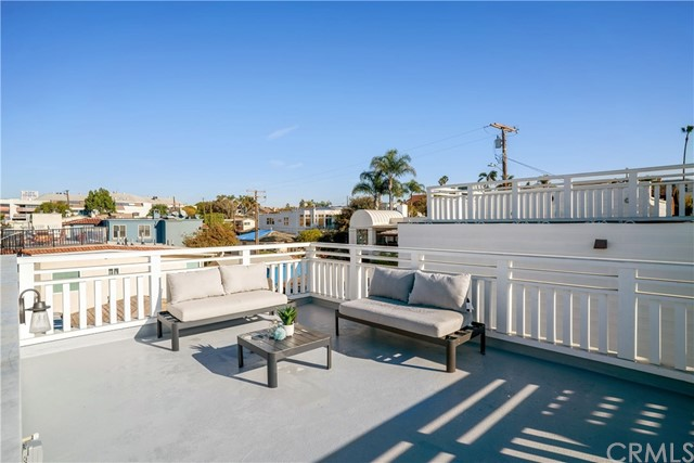 809 19th St, Hermosa Beach, CA 90254 photo 42