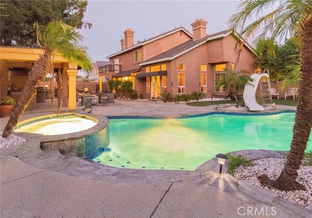 14058 Pearson Court, Rancho Cucamonga CA: http://media.crmls.org/medias/a22b15d4-b8f4-48d4-a19a-62487b951ef8.jpg