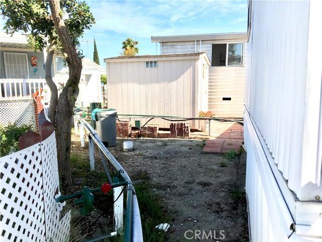 6255 Golden Sands Dr, Long Beach, CA 90803 Photo 16