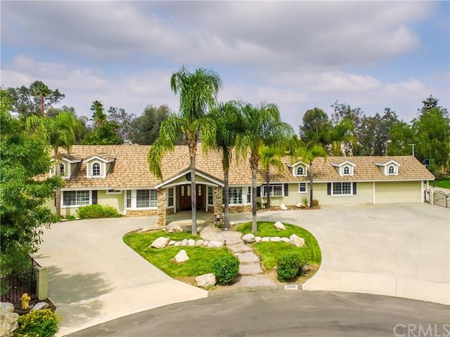 28282 Jenny Lane Menifee, CA 92584 is listed for sale as MLS Listing SW16095604