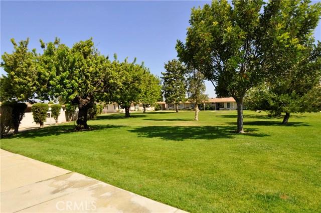 13741 Annandale Drive, Seal Beach CA: http://media.crmls.org/medias/a22b4901-5d88-41f4-b344-e3217750b018.jpg