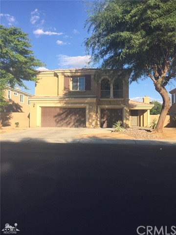 , CA  is listed for sale as MLS Listing 218028738DA