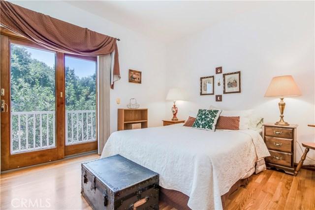 34795 El Dorado Street Ortega Mountain, CA 92530 - MLS #: OC18177911