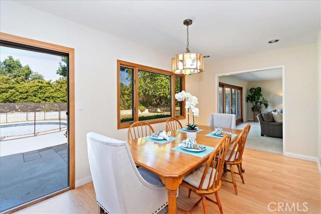 3106 Mirador Circle, Fullerton, CA, 92835 | Property Search