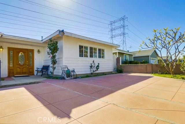 1948 Stevely Av, Long Beach, CA 90815 Photo 17