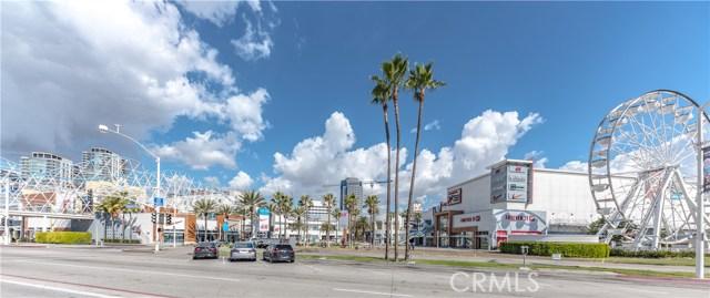 417 W 4th St, Long Beach, CA 90802 Photo 35